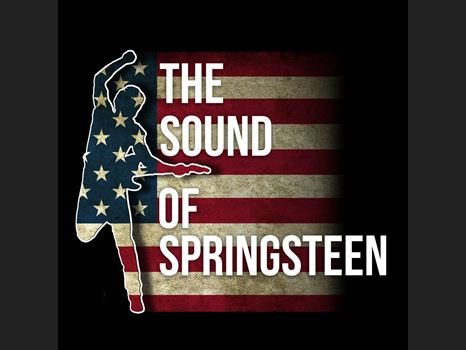 Sound of Springsteen 2021