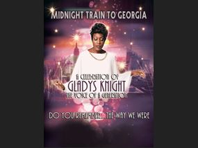 Midnight Train to Georgia 2020