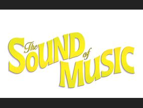 The Sound of Music Fairplay 2020