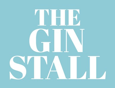 The Gin Stall